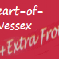 heart-of-wessex